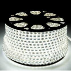 Bílé LED pásky