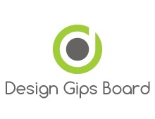Design Gips Board